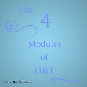 4modules